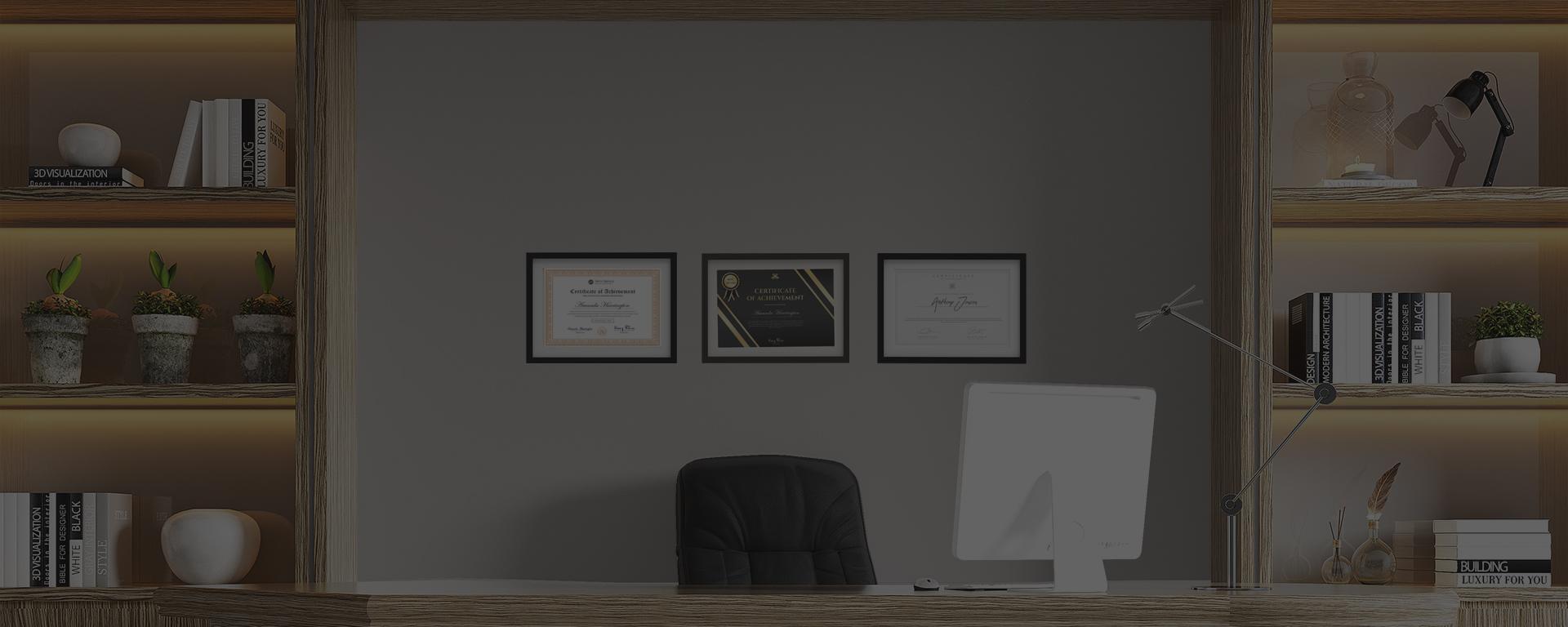 awards-documents